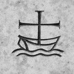 X Zjazd Gnieźnieński: ekumenizm, przyszłość i Europa
