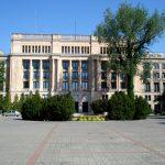 Resort Finansów wyemituje obligacje z przeznaczeniem na chiński rynek