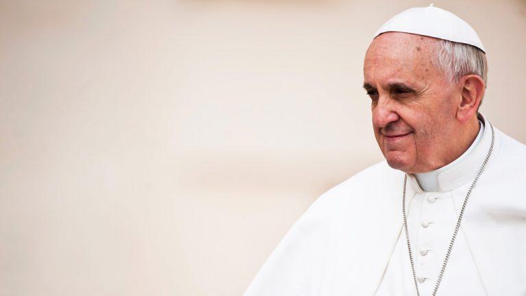 Papież Franciszek podjął ważną decyzję. Tej zasady NIE WOLNO złamać