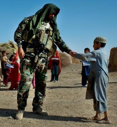 UNICEF: w konflikcie zbrojnym w Syrii ucierpiało 80 procent dzieci