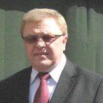 Firma Chlebowskiego dostała milionowy państwowy kontrakt