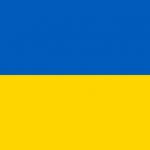 Ukraina chce odszkodowania od Mongolii za XIII w.
