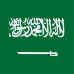 Arabia Saudyjska szykuje się do interwencji w Syrii?