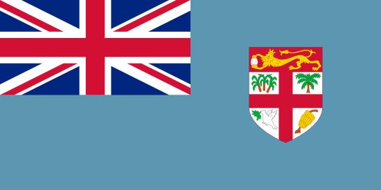 Chcą pozbyć się flagi nawiązującej do brytyjskiego kolonializmu