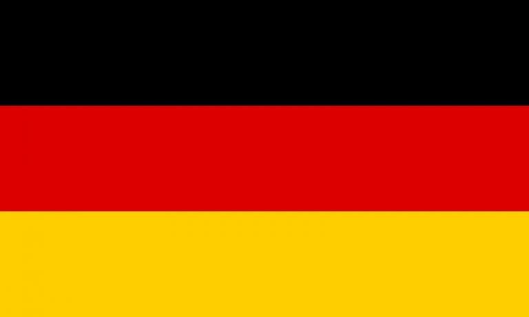 Niemiecki rząd uczy antypolskiej propagandy swoich dziennikarzy!