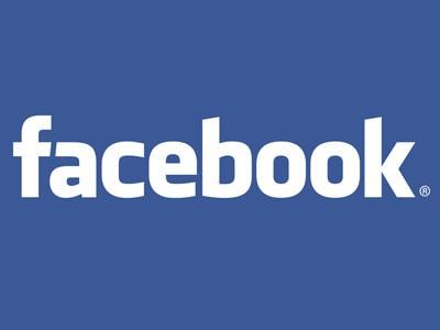 Narodowcy skarżą się na Facebooka