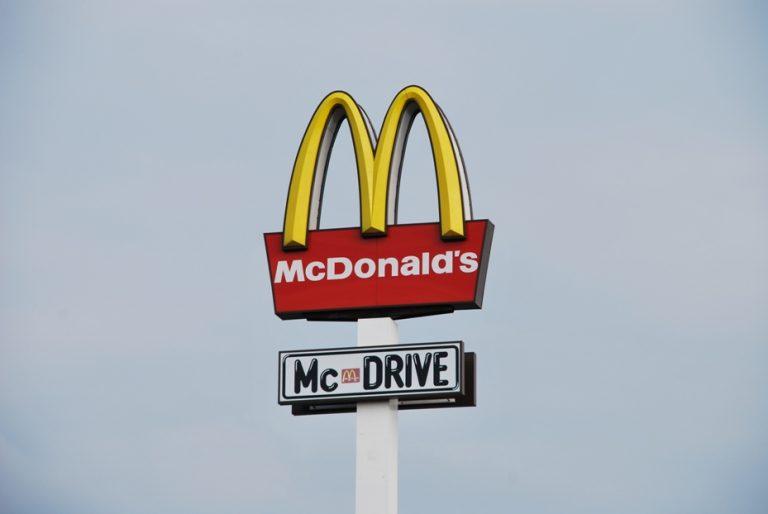 Mc Donald's przygotował NIESPODZIANKĘ dla klientów. Akcja rusza już jutro!