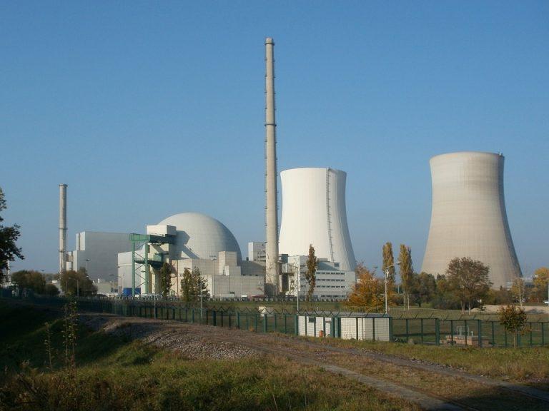 Pękają fundamenty elektrowni atomowej budowanej przez Rosjan. W ich projektach może być więcej usterek