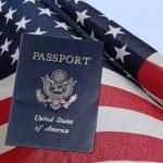 Bruksela chce wprowadzić wizy dla Amerykanów i Kanadyjczyków