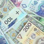 Będzie nowy banknot: 500 zł