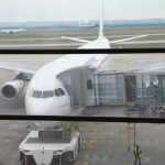 TRAGEDIA na lotnisku! Doszło do zderzenia dwóch samolotów!