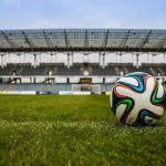 Nowi potentaci w piłkarskim świecie