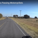Wyrok 15 lat więzienia dla sprawcy wypadku. Kierowca zajechał drogę motocyklistom (VIDEO)