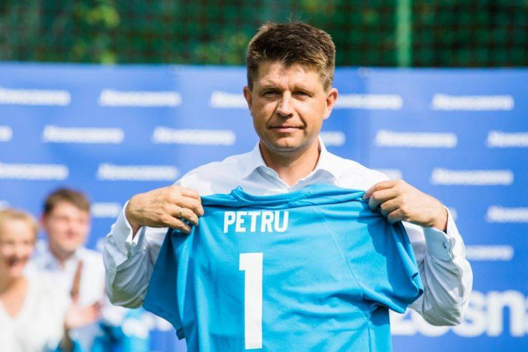 Ryszard Petru w SZPITALU! Czeka go poważna operacja!