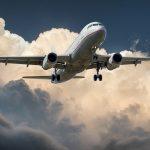 Pilot przespał lotnisko, na którym miał wylądować. O włos od tragedii!