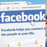 ZABRANO IM DZIECI do domu dziecka, a teraz szukają ich na FACEBOOK'u – Grupa liczy blisko 11 000 osób
