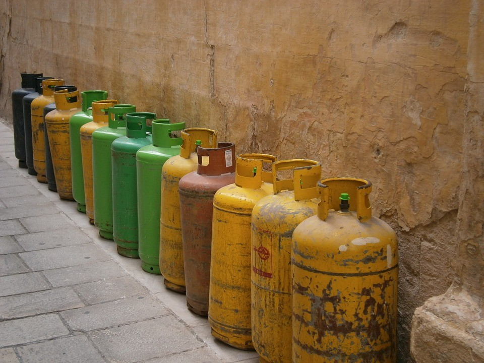 Ważne zmiany w sprawie GAZU! Właśnie ogłoszono, że…