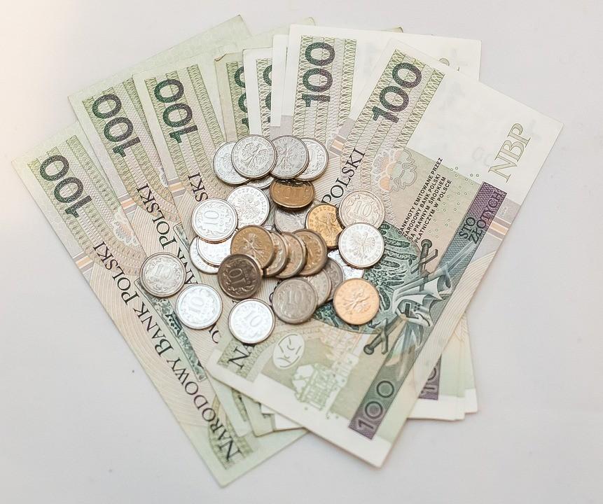 bukmacherów, wskaźnika, pieniądze i bogactwa