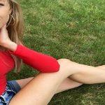 """Smutna wiadomość dla fanów Barbary Kurdej-Szatan! Popularna aktorka żegna się z """"M jak miłość""""!"""