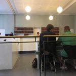 Polak skatowany przez duńskiego policjanta! MAMY NOWE NAGRANIE! (VIDEO)