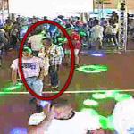 """SPRAWA IWONY WIECZOREK – Policjanci dostali wiele informacji na temat """"mężczyzny z ręcznikiem""""!"""