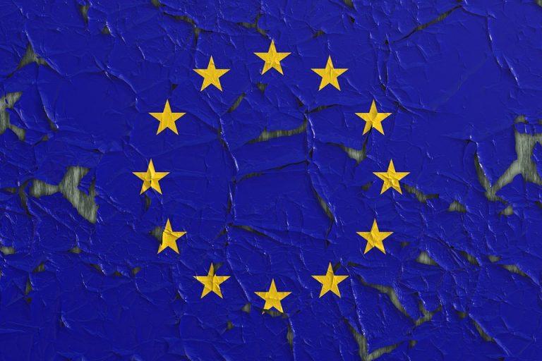 Powstała nowa partia. Jej członkowie chcą wyjścia Polski z Unii Europejskiej!