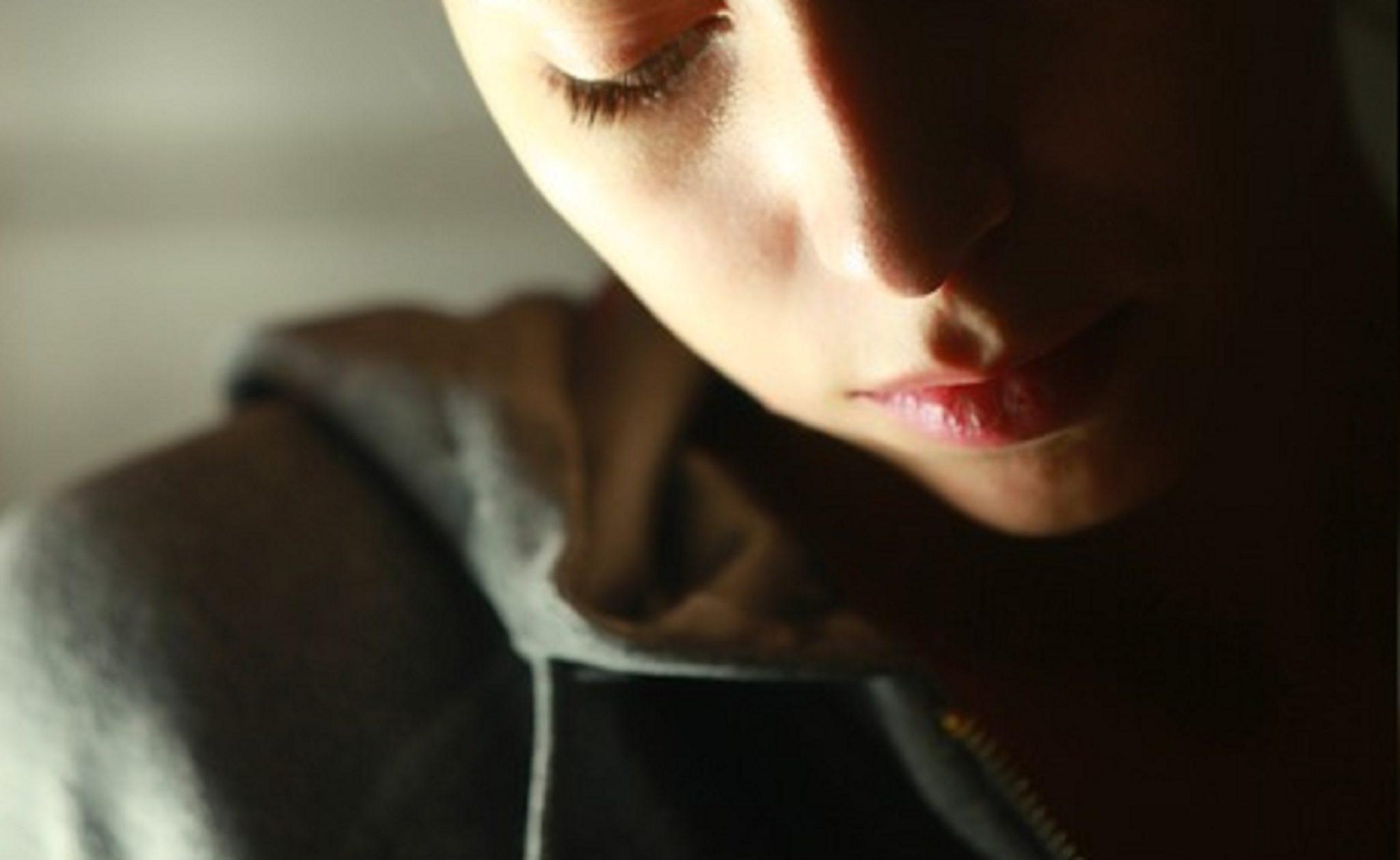 12-latka, zgwałcili, kobieta o tym opowiedziała