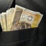 ZUS na bogato: niektórym rencistom wypłaca więcej niż zarabia prezydent! Te kwoty wywołują opad szczęki