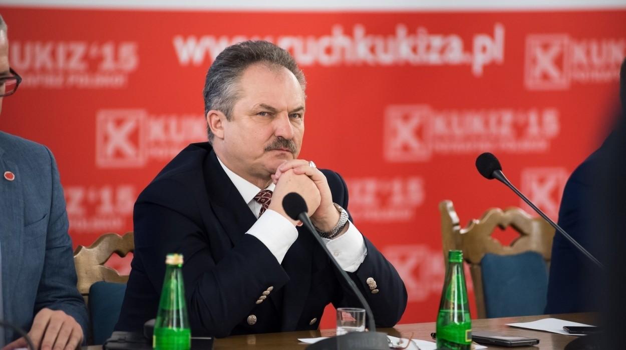 Jakubiak