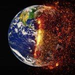Znany nam świat skończy się do 2040 roku? Naukowcy przygotowali przerażającą symulację
