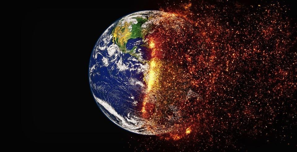 wykrywacz kłamstw, koniec świata