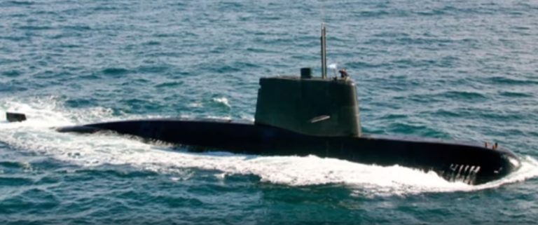 ARA San Juan od początku miał PROBLEMY, a dowództwo o tym wiedziało? Na jaw wychodzą NOWE FAKTY o tragicznym rejsie okrętu podwodnego!