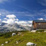 Marzysz o domku w górach? Ta piękna alpejska miejscowość DOPŁACI CI, żebyś tam zamieszkał! 90 TYSIĘCY ZŁOTYCH czeka na chętnych!