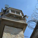 Strażnicy więzienni z Wrocławia jak MAFIA! Mieli pilnować osadzonych, a dopuszczali się przestępstw gorszych niż ich więźniowie!