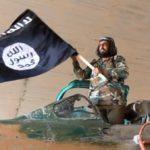 Mała dziewczynka była przetrzymywana przez ISIS. Zaszła w ciążę w wieku…