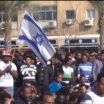 Izrael może więcej? Wydali DZIESIĄTKI TYSIĘCY nielegalnych imigrantów z krajów trzeciego świata!