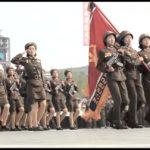 Dramatyczna sytuacja w KOREI PÓŁNOCNEJ! Kim Dzong Un posunął się do OSTATECZNOŚCI by wykarmić swoją armię. Czy reżimowi grozi wielka klęska głodu?