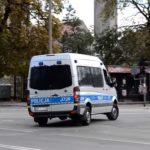 Łódź: zwłoki pod szpitalem psychiatrycznym. MAKABRYCZNE obrażenia!