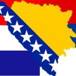 Bałkany znów czeka WOJNA? Widmo rozpadu wisi nad kolejnym państwem!