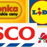Supermarkety i dyskonty z MEGA OFERTĄ na święta! Gry, elektronika i gadżety – będzie w czym wybierać!