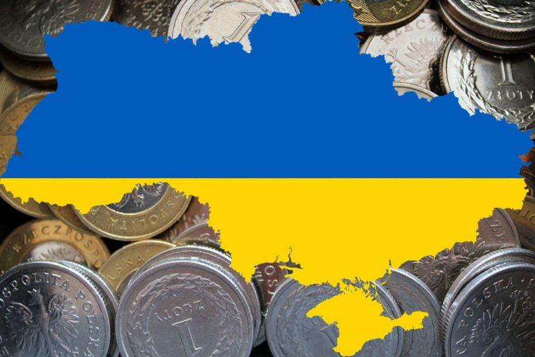 Banki w Polsce walczą o UKRAIŃCÓW! Przygotowują specjalne oferty dla klientów ze Wschodu