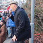 """R. Giertych: """"W tej kampanii prezydent nie ma szczęścia"""""""