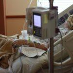 Łódź: miała we krwi 6 promili alkoholu metylowego i przeżyła. Lekarze mówią dlaczego