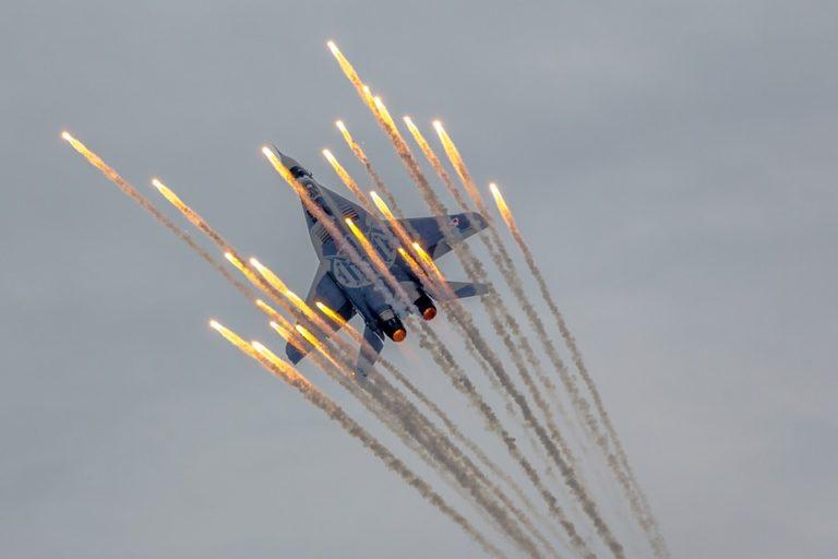 Węgry sprzedadzą samoloty MiG-29. Ale tylko pod jednym warunkiem – spełnić go będzie bardzo trudno!