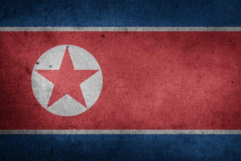 Niepokojące informacje z Korei Północnej potwierdzone. Dokonali nieprawdopodobnego!
