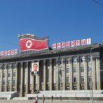 Korea Północna walczy z koronawirusem. Kim Dzong Un podjął ważną decyzję