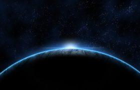 2040, zjawisk astronomicznych będzie bardzo dużo!