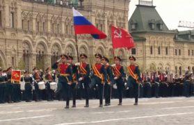 Putin, rosja, wirusy, broń masowego rażenia