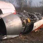 Oni mieli wsiąść do TU 154-M. Lista osób, które uniknęły śmierci w katastrofie smoleńskiej