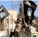 To będzie APOKALIPSA! ISIS przygotowuje śmiercionośną broń we współpracy z przestępcami. NATO alarmuje: Europa jest NIEPRZYGOTOWANA!